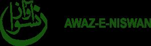 Awaz-e-Niswan