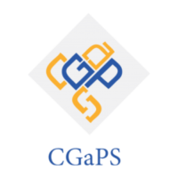 cgaps-donor